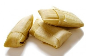 tamales-faciles