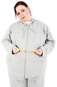 la-dieta-alcalina