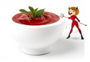 salsa-a-la-diabla