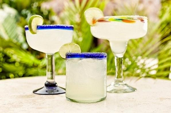 coctel-margarita-mis-recetas