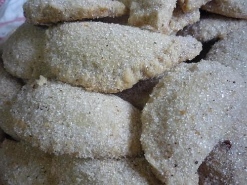empanadas-de-cajeta