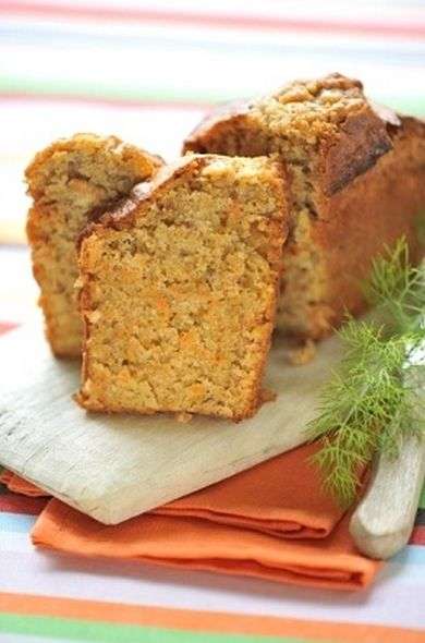 pan-de-zanahoria-PV