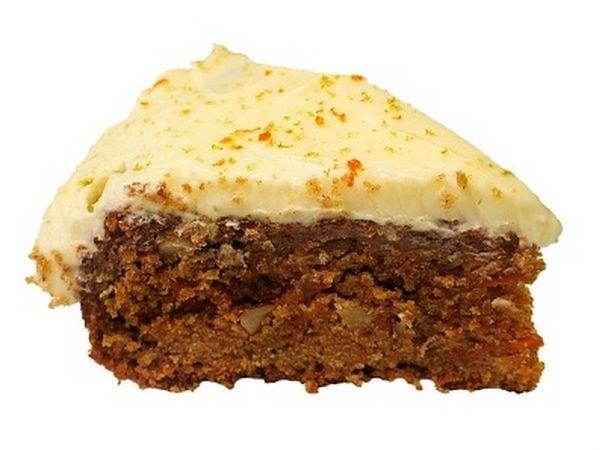 Pastel-de-Zanahoria-Para- Variar2