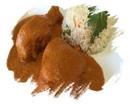 pollo-en-salsa-de-cacahuate-PV
