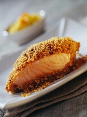 filete-de-pescado-especial