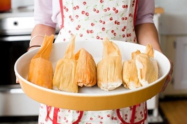 tamales-camaron-MisRecetas